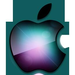 Показать все посты по Apple