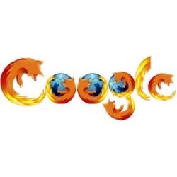 Firefox: как вернуть стандартный поиск google